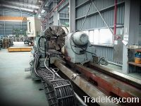 Sell Horizontal lathe HITACHI