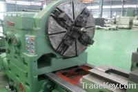 Sell Horizontal lathe Skoda