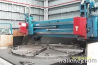 Sell DAEJEONG Drilling Machine