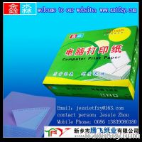 Sell blank carbonless paper