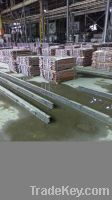 Sell Copper Cathodes, Colbat, Coltan, Tantalite and Gold