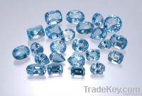 Sell Topaz Gemstones  Precious Stone