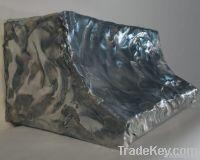 Zinc Ore Zinc Minerals