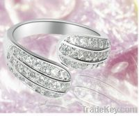 silver jewelry Sell