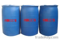Sell Tributyl Citrate  (TBC)