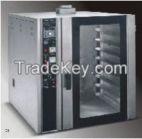Bread Convection Oven