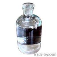 Sell :  mixed xylene
