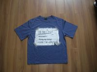 Sell men's organic t-shirt