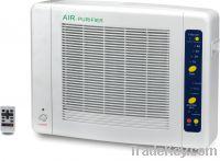 Sell Ozone air freshener dispenser