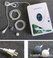 Sell ozone home water purification