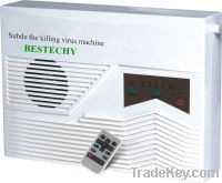 Sell Home ozone air purifier device
