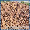 Phosphate & Phosphate stone
