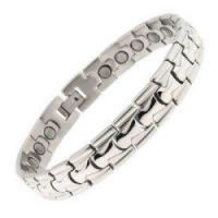 Sell cheap magnetic bracelet