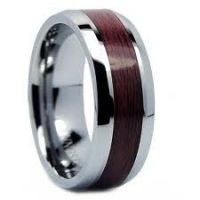 Sell cheap latest tungsten ring