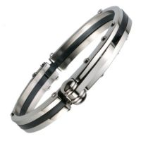 Sell stainless steel bangle (Latest)