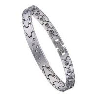 Sell tungsten bracelet
