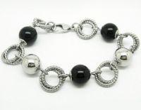 Sell fashion bracelet