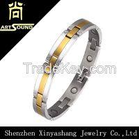 Sell titanium bracelets