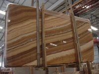 Sell marble and granite slabs ,tiles,floors,steps,counter tops,