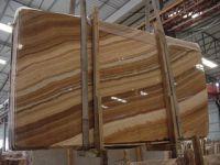 Sell marble  slabs ,tiles,floors,steps,counter tops,