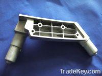 Sell Aluminum Die Casting Furniture Parts