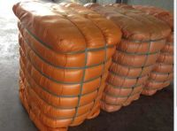 Sell Hollow Conjugated Silicon Polyester Fiber