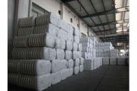 Sell Silicon Polyester Fiber