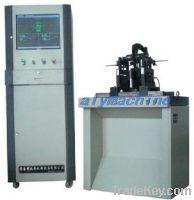 Sell YYQ-5/16A belt drive balancing machine
