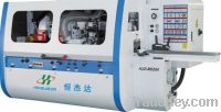 Sell woodworking machinery