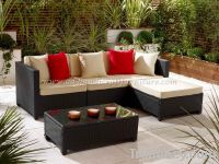 wicker sofa with best price in year 2016