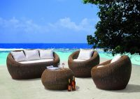 Outdoor sofa with latest model in year 2015