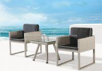 garden chair with best price