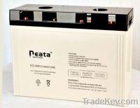 Sell UPS Lead Acid Battery 2V1000ah (ISO, CE, UL, RoHS)