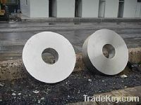 Sell forging gear used for transmission