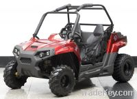 factory supply 2013 new  150cc EEC ATV DUNE BUGGY