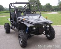 Sell Go Karts 1100cc Dune Buggy 4X4 utility vehicles