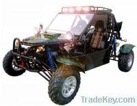Sell 1000cc EEC EPA off road buggy go karts