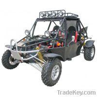 Wholesale 800cc EPA go karts dune buggy utility vehicles