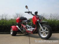 Sell 150cc Trike 3 Wheelers Trikes