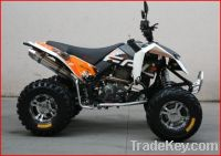 Sell 300cc Watercooled ATV Race Quad bikes