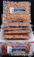 Sell almond nuts