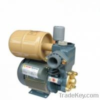 Sell Water Pump