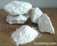 Sell CaCO3 Powder