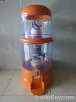 Sell Water Filter Pot