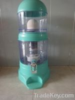Sell Water Filter Purifier