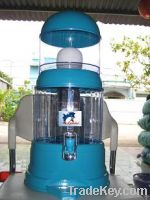 Sell Water Filter