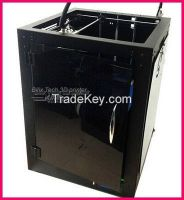 large size 3D printer for architecture model
