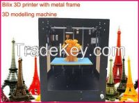 large size 3D printer for architecture & modeling printer