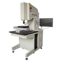 solar cells laser cutting machine, solar cell scriber laser cutting machine