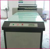 digital UV printer, glass UV printer, Metal UV printer machine